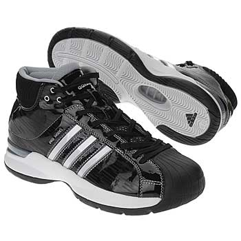 adidas low top basketball shoes superstar